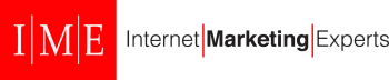 Internet Marketing Experts Hobart